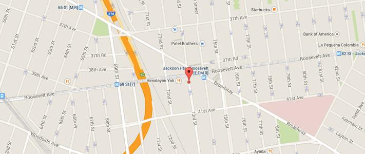 location-V